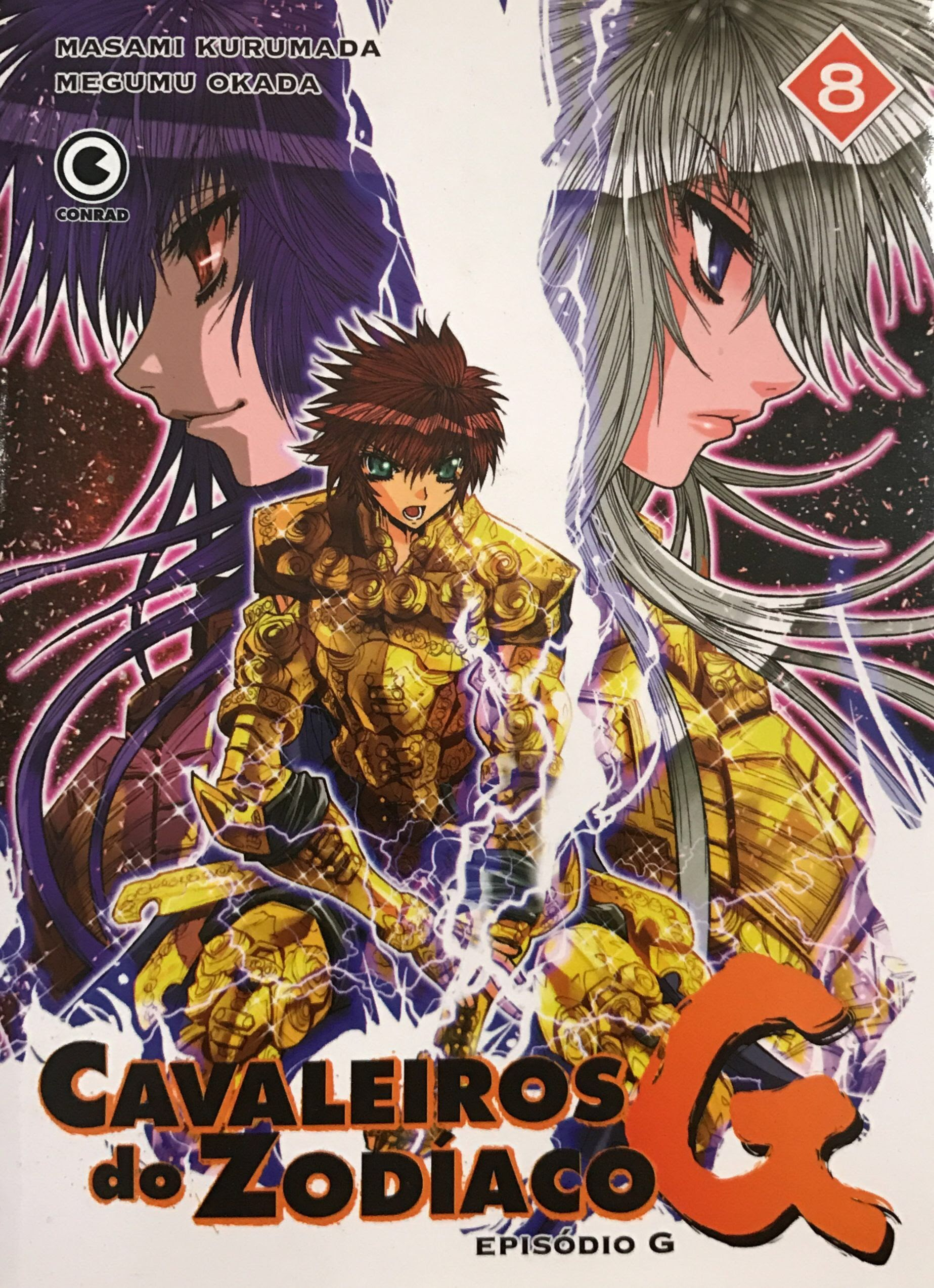 cavaleiros-do-zodiaco-g-08.jpg